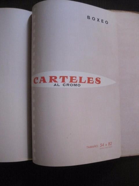 Coleccionismo deportivo: CATALOGO PROPAGANDA DEPORTIVA - FUTBOL - IMPRENTA ORTEGA -VER FOTOS- (V-12.832) - Foto 37 - 104897103