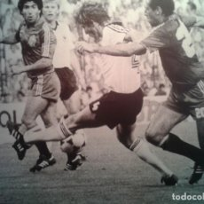 Coleccionismo deportivo: FUTBOL EXTREMEÑO : VIDEOS DVD 1 DIVISION - AÑOS 1995- 99 ( MERIDA- EXTREMADURA). Lote 105243131