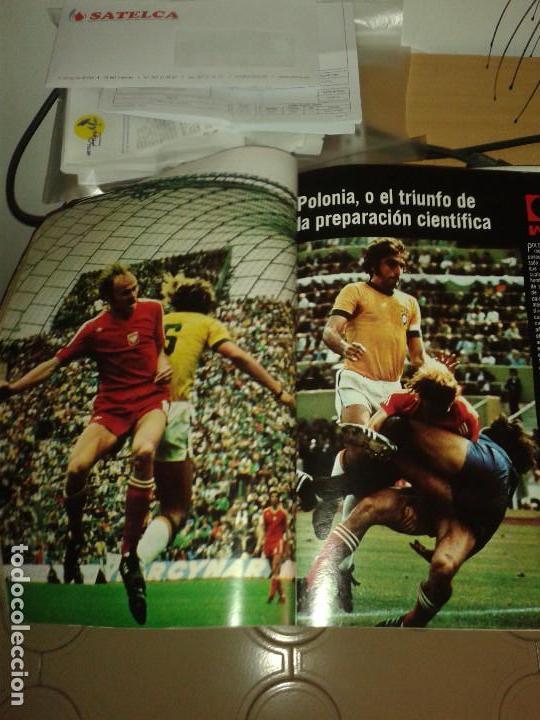 Coleccionismo deportivo: FUTBOL EXTREMEÑO : VIDEOS DVD 1 DIVISION - AÑOS 1995- 99 ( MERIDA- EXTREMADURA) - Foto 3 - 105243131