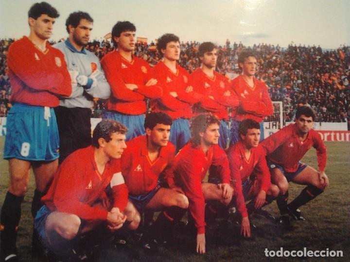 : FINALES MUNDIALES Y EUROCOPAS ( 31 FINALES) BUENA Y EXCELENTE OPORTUNIDAD (Coleccionismo Deportivo - Documentos de Deportes - Otros)