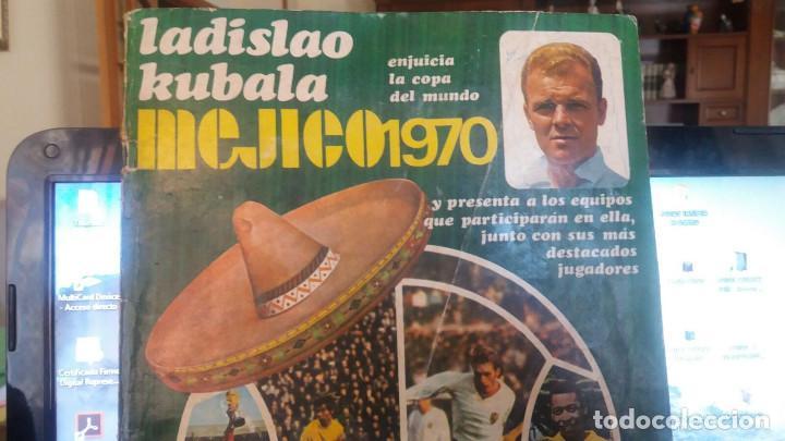 Coleccionismo deportivo: MUNDIAL 2014 BRASIL - EXCELENTE LOTE DE 40 VIDEOS DVD - Foto 4 - 127598939