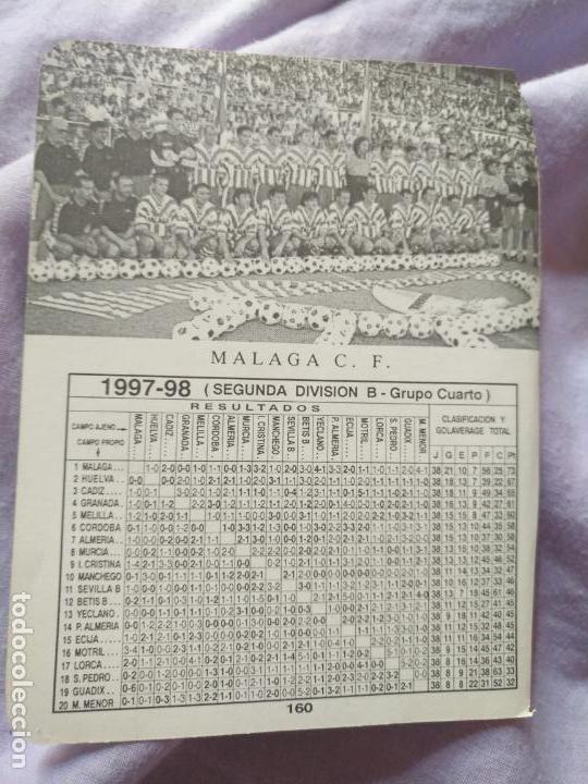 antigua hoja futbol - fotos de jugadores equipo - Comprar en ...