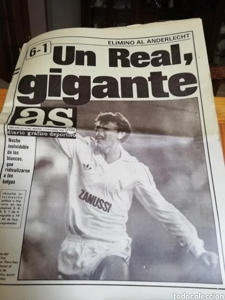 Coleccionismo deportivo: El clásico Real Madrid Barcelona. 1990 - 2000. Lote 20 dvds. - Foto 6 - 144746773
