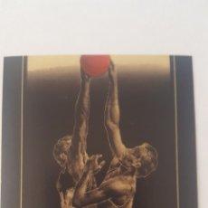 Coleccionismo deportivo: PUERTO REAL. MAYO 84. TORNEO INTERNACIONAL DE BALONCESTO. Lote 178274080