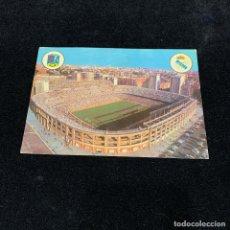 Coleccionismo deportivo: ESTADIO SANTIAGO BERNABEU - REAL MADRID. Lote 196142188