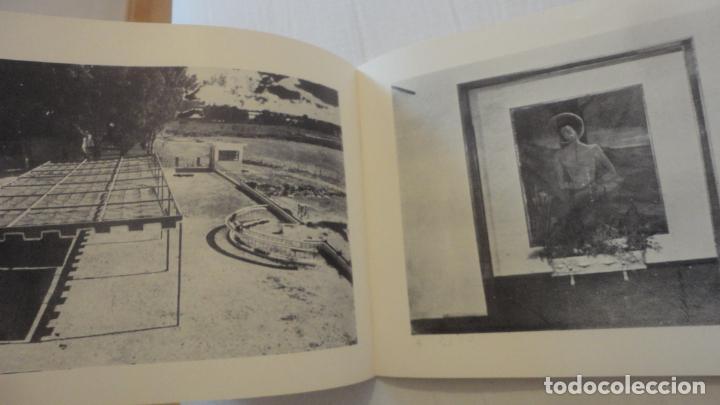 Coleccionismo deportivo: ANTIGUO FOLLETO.FEDERACION REGIONAL EXTREMEÑA TIRO NACIONAL.BADAJOZ 1967 - Foto 7 - 218107531