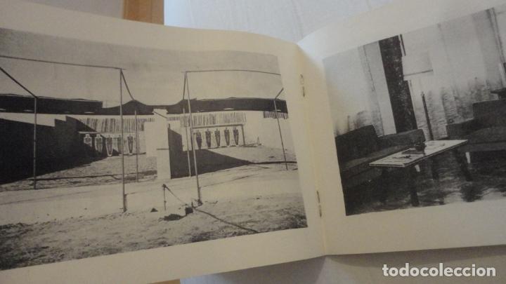 Coleccionismo deportivo: ANTIGUO FOLLETO.FEDERACION REGIONAL EXTREMEÑA TIRO NACIONAL.BADAJOZ 1967 - Foto 8 - 218107531