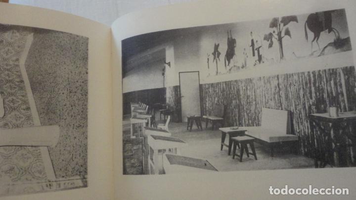 Coleccionismo deportivo: ANTIGUO FOLLETO.FEDERACION REGIONAL EXTREMEÑA TIRO NACIONAL.BADAJOZ 1967 - Foto 9 - 218107531