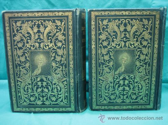 Enciclopedias antiguas: Enciclopedia SOPENA año 1934 - Foto 3 - 79613674