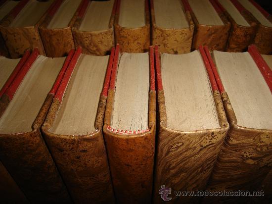 Enciclopedias antiguas: ENCICLOPEDIE RORET, COLLECTION DES MANUELS RORET, SCIENCES ET ARTS, 18, PARÍS, 1843 - 1875 - Foto 25 - 32077844