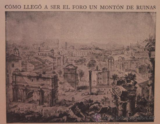 Enciclopedias antiguas: TESORO DE LA JUVENTUD – TOMO XV - Foto 4 - 34251816