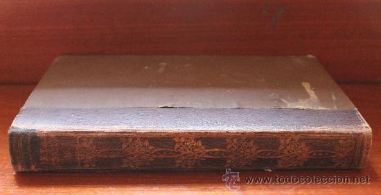 Enciclopedias antiguas: TESORO DE LA JUVENTUD – TOMO XV - Foto 7 - 34251816