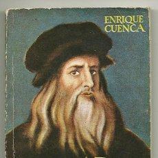 Enciclopedias antiguas: LOTE DE 5. ENCICLOPEDIA PULGA. LOTE DE CINCO MINI LIBROS.. Lote 49856308