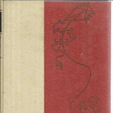 Enciclopedias antiguas: EL MUNDO DE LOS NIÑOS. TOMO 8. JUEGOS DIVERSOS. SALVAT EDITORES. BARCELONA. 1966. Lote 56912247