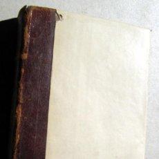 Enciclopedias antiguas: ARTE..- J.Mª LEZCANO - VALLADOLID - 1855. Lote 57570612
