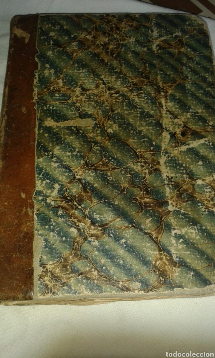 Enciclopedias antiguas: Libro EL CONSULTOR DEPENDIENTE DE COMERCIO - Foto 2 - 77780731