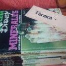 Enciclopedias antiguas: ENCICLOPEDIA DISNEY. Lote 83573860