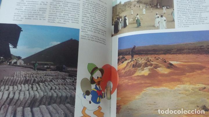 Enciclopedias antiguas: ENCICLOPEDIA DISNEY - Foto 29 - 83573860