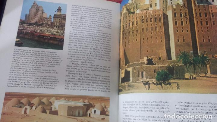 Enciclopedias antiguas: ENCICLOPEDIA DISNEY - Foto 31 - 83573860