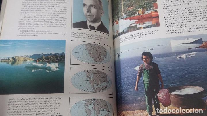 Enciclopedias antiguas: ENCICLOPEDIA DISNEY - Foto 32 - 83573860