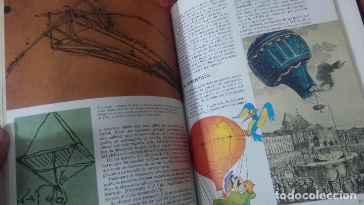 Enciclopedias antiguas: ENCICLOPEDIA DISNEY - Foto 33 - 83573860