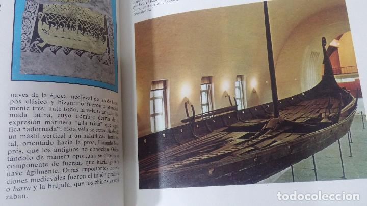 Enciclopedias antiguas: ENCICLOPEDIA DISNEY - Foto 35 - 83573860