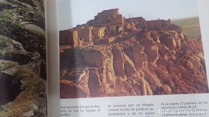 Enciclopedias antiguas: ENCICLOPEDIA DISNEY - Foto 39 - 83573860
