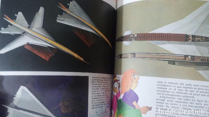 Enciclopedias antiguas: ENCICLOPEDIA DISNEY - Foto 51 - 83573860