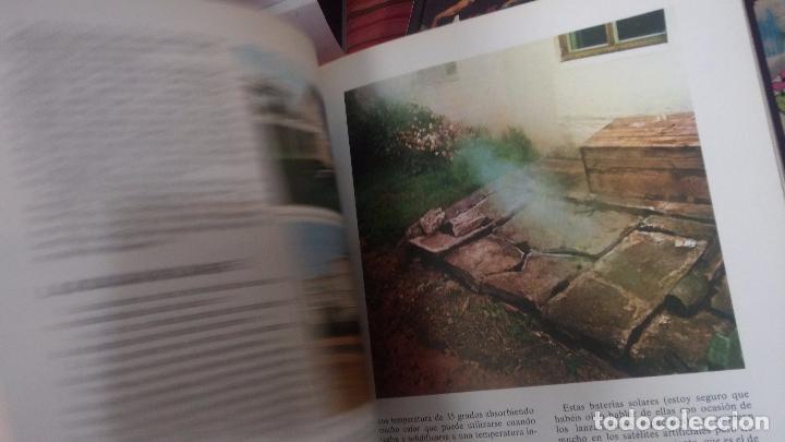 Enciclopedias antiguas: ENCICLOPEDIA DISNEY - Foto 56 - 83573860