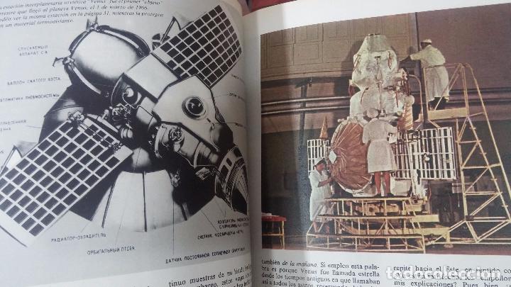 Enciclopedias antiguas: ENCICLOPEDIA DISNEY - Foto 57 - 83573860