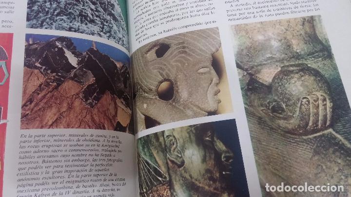 Enciclopedias antiguas: ENCICLOPEDIA DISNEY - Foto 64 - 83573860