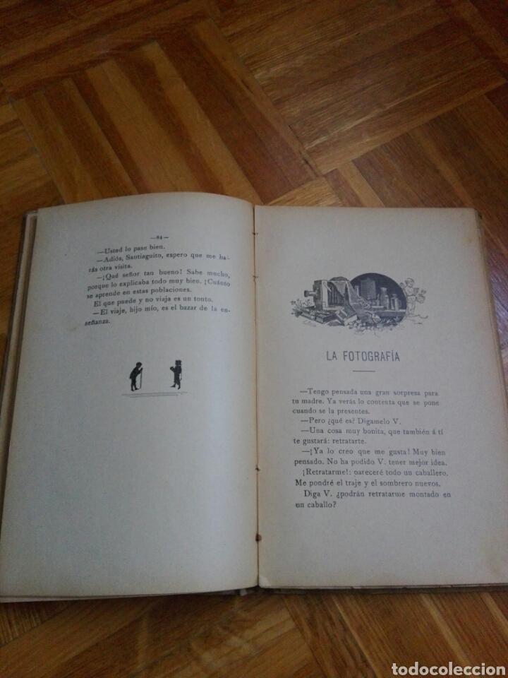 Enciclopedias antiguas: Los grandes inventos - Foto 3 - 94057540