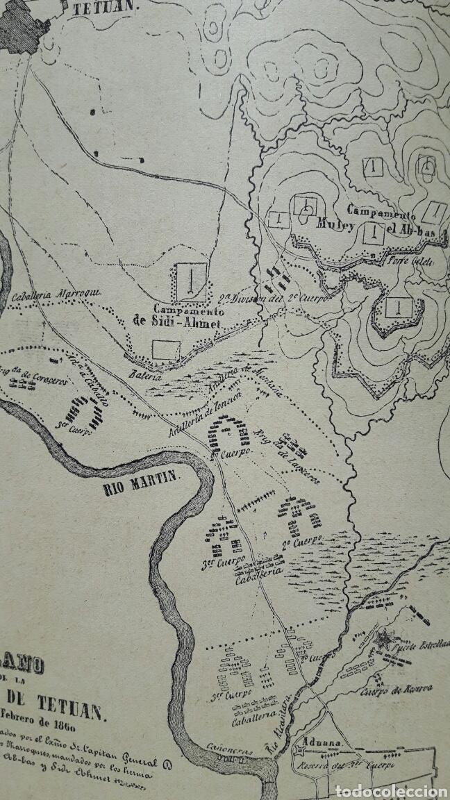 Enciclopedias antiguas: Por esos mundos enero 1906 - Foto 4 - 96902260