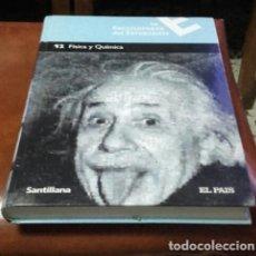 Enciclopedias antiguas: ENCICLOPEDIA DEL ESTUDIANTE.. Lote 99855911