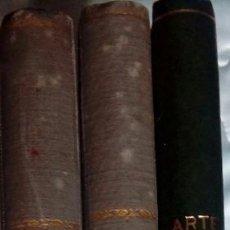 Enciclopedias antiguas: TECNIRAMA ENCICLOPEDIAS DE LA CIENCIAS. Lote 102195287