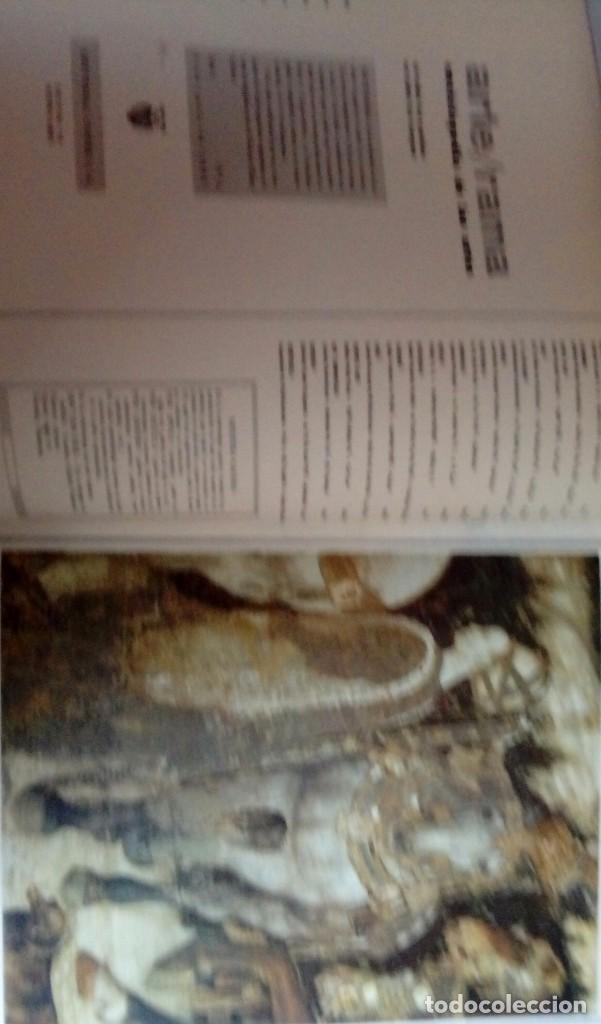 Enciclopedias antiguas: Tecnirama enciclopedias de la ciencias - Foto 12 - 102195287