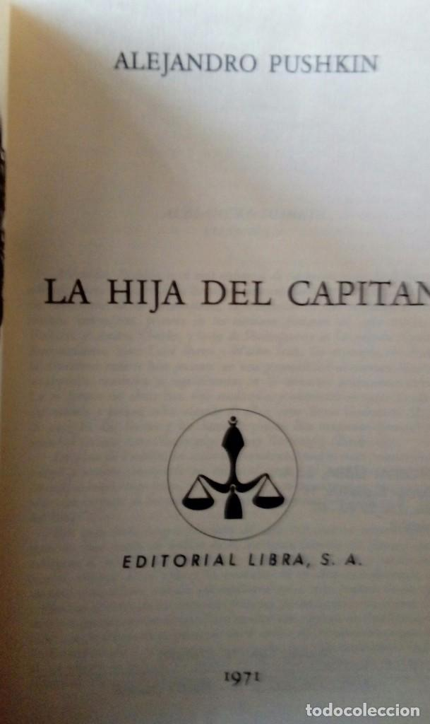 Enciclopedias antiguas: Coleccion purpura - Foto 2 - 110859955