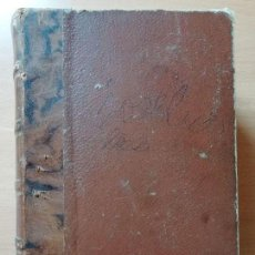Enciclopedias antiguas: ENCICLOPEDIA COLUMBUS. 1934. EDICIONES HYMSA.. Lote 125119255