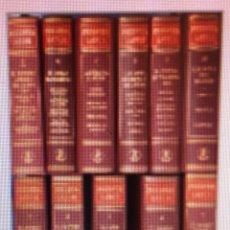 Enciclopedias antiguas: ENCICLOPEDIA LABOR. Lote 133409418