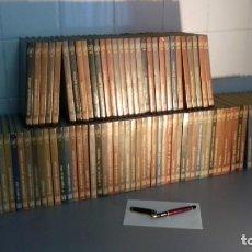 Enciclopedias antiguas: ENCICLOPEDIA SALVAT GRANDES TEMAS. Lote 147235446