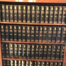 Enciclopedias antiguas: ENCICLOPEDIA UNIVERSAL ILUSTRADA EUROPEO – AMERICANA. 1920.. Lote 149822694