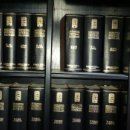Enciclopedias antiguas: ENCICLOPEDIA ESPASA CALPE. Lote 160180470