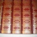 Enciclopedias antiguas: COSTUMARI CATALÀ. Lote 160420346