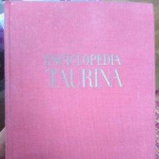 Enciclopedias antiguas: 3 LIBROS ENCICLOPEDIA GASSO. Lote 161426566
