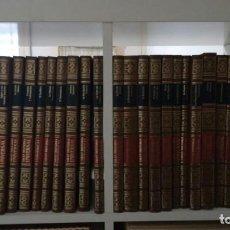 Enciclopedias antiguas: ENCICLOPEDIA GRAN HISTORIA UNIVERSAL. Lote 165668882