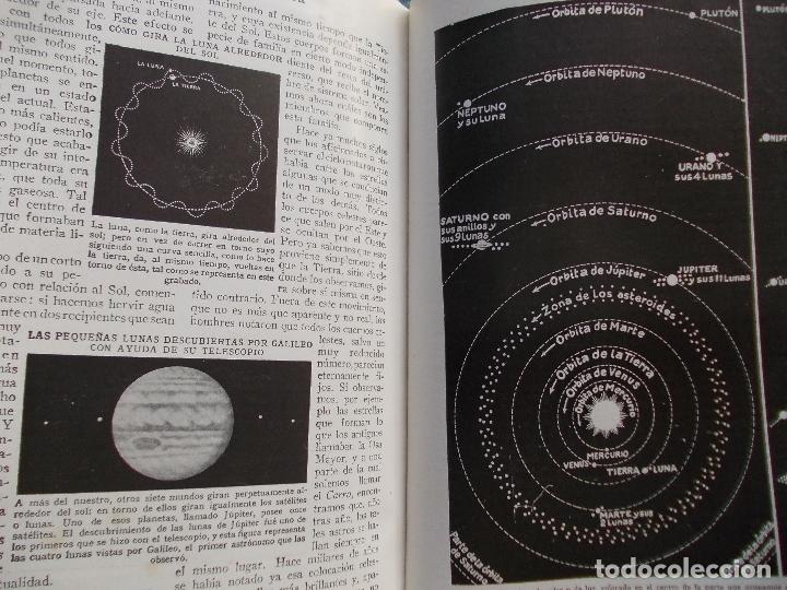 Enciclopedias antiguas: EL TESORO DE LA JUVENTUD FALTA EL 14 DE 17 EN TOTAL - Foto 6 - 175976323