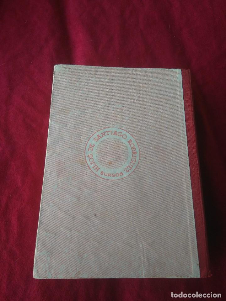 Enciclopedias antiguas: LIBRO NUEVA ENCICLOPEDIA ESCOLAR AÑOS 60 - Foto 2 - 186414451