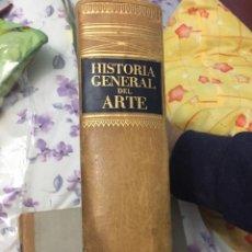 Enciclopedias antiguas: ENCICLOPEDIA. Lote 190773626