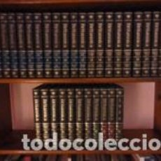 Enciclopedias antiguas: ENCYCLOPAEDIA BRITANNICA. 15 TH. ED. 33 VOL. VOL. 1 AL 12 MICROPAEDIA. VOL. 13 AL 29 MACROPAEDIA. 2. Lote 190870451