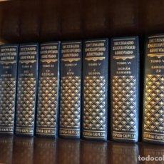 Enciclopedias antiguas: ENCICLOPEDIA JUVENIL. Lote 191172857